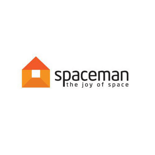 Spaceman - Space Saving Furniture