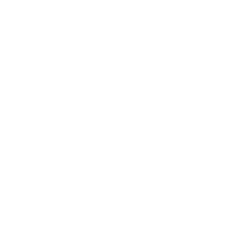 design buy build