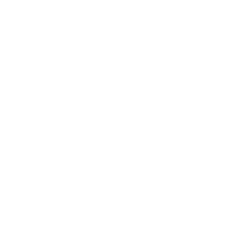 Icon Design Guide