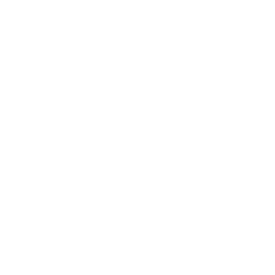 Luxury Interiors Magazine