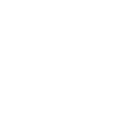 Luxury Hospitality Magazine