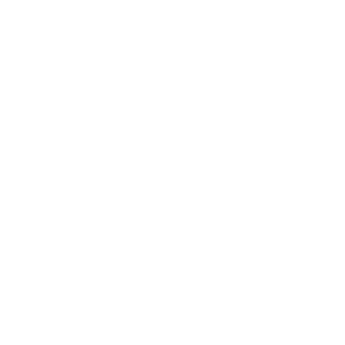 Refurbishment and Restore