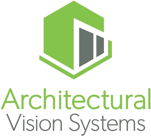 2017 - Architectural Vision Systems