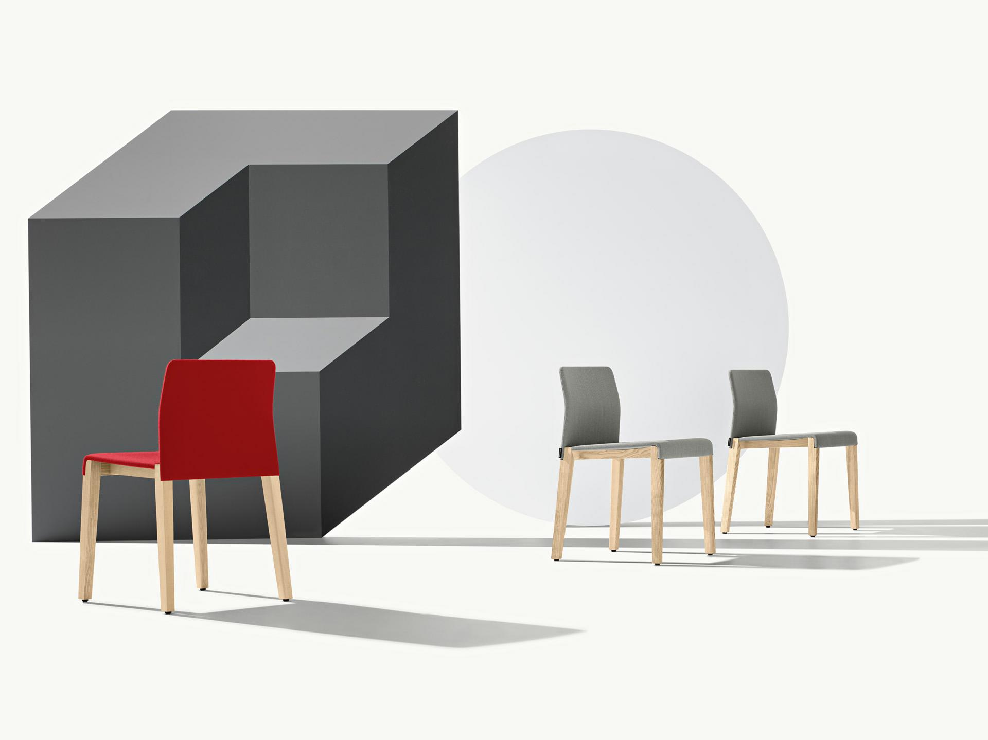 Protocol Furniture