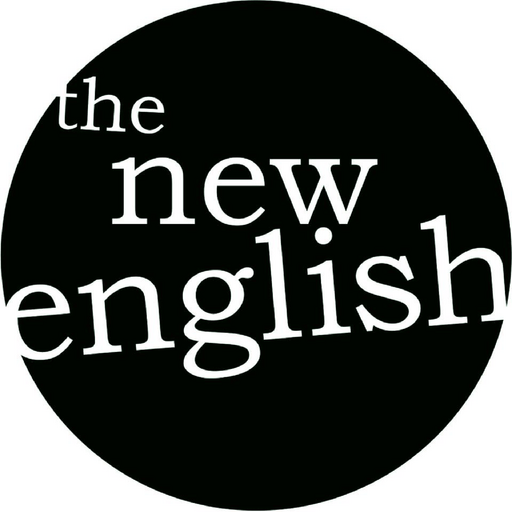 2017 - The New English