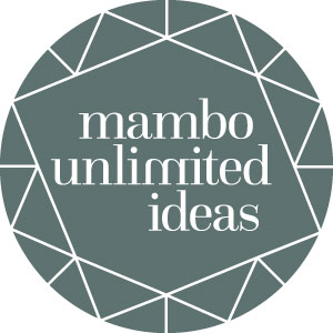 2017 mambo unlimited ideas 100 design the uk 39 s biggest trade event for architects and. Black Bedroom Furniture Sets. Home Design Ideas