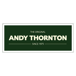 andy thornton andy thornton lighting