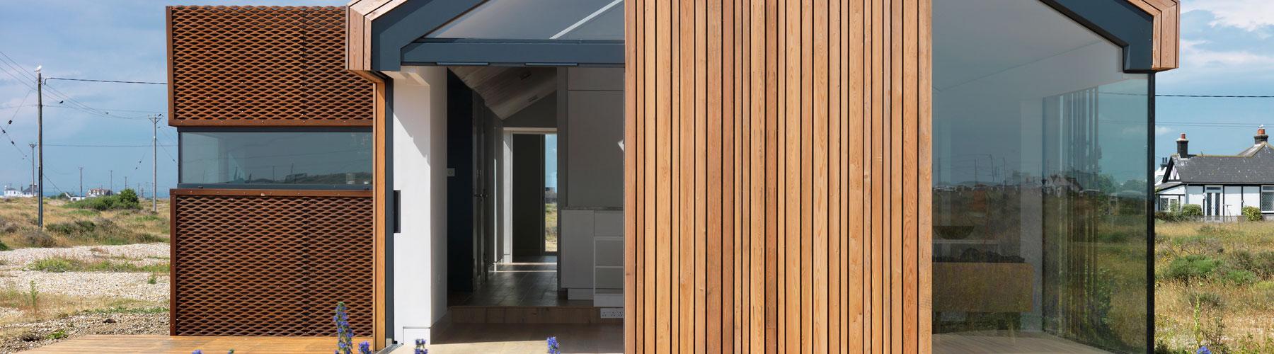 Fineline Aluminium & Fineline Aluminium - 100% Design 2017 - The UKu0027s biggest trade ... pezcame.com