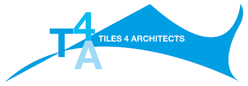 Tiles 4 Architects
