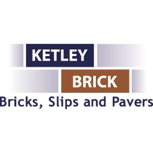 2017 - Ketley Brick Co