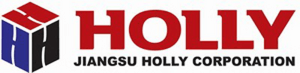 Jiangsu Holly Corp.