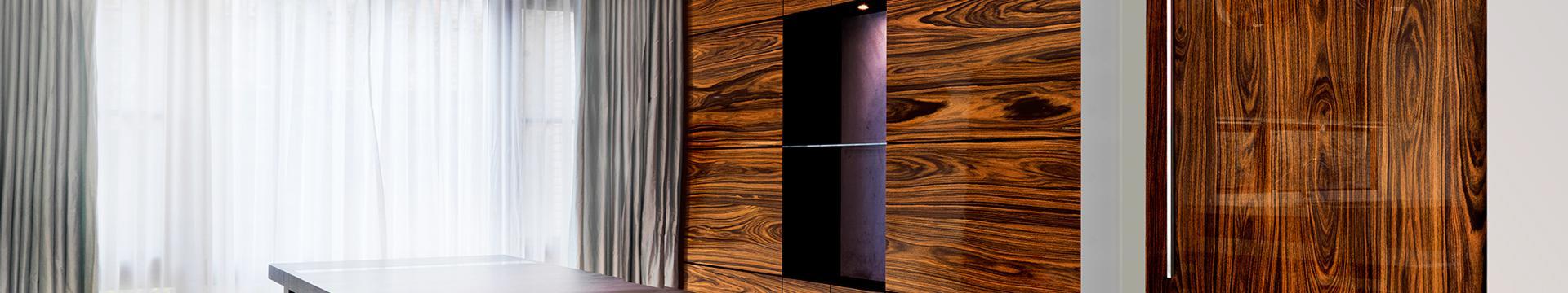 2017 - Vicaima Interior Doors & Vicaima Doors Suppliers \u0026 Vicaima - Fire Doors